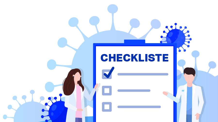 COVID-19_checkliste