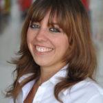 Dana Kellmann