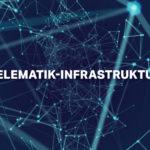 Alles zur Telematik-Infrastruktur