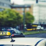 Beförderungspflicht für Patientenfahrten mit kleiner Hintertür