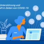 Blog-Serie Teil 3: Teilabrechnungen sicher durchführen