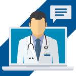 Heilmittel trotz Coronakrise: Die Stunde der Online-Therapeuten