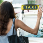 Fördergelder für Taxiunternehmen – Aktuelle Tipps und Hilfen