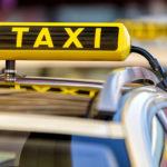 Kurzarbeitergeld für Taxiunternehmen – Das sollten Sie beachten!