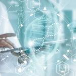 opta data Zukunftstag – Digitale Trends der Gesundheitsbranche