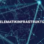 Telematikinfrastruktur: Interview mit Jan Helmig
