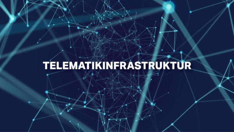 Telematikinfrastruktur_1