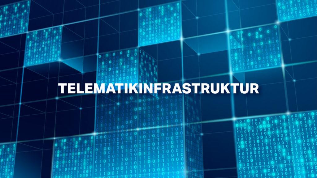 Telematikinfrastruktur_2