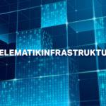 opta data und Partner werden Marktführer bei der Einführung in die Telematikinfrastruktur