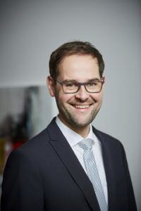 Jan Helmig