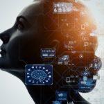 Die Zukunft der Telematikinfrastruktur